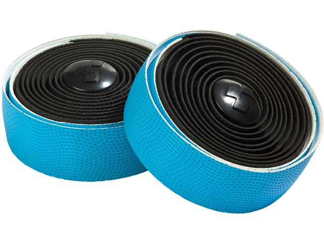 Cube ruban de cintre Cube Edition, black/blue